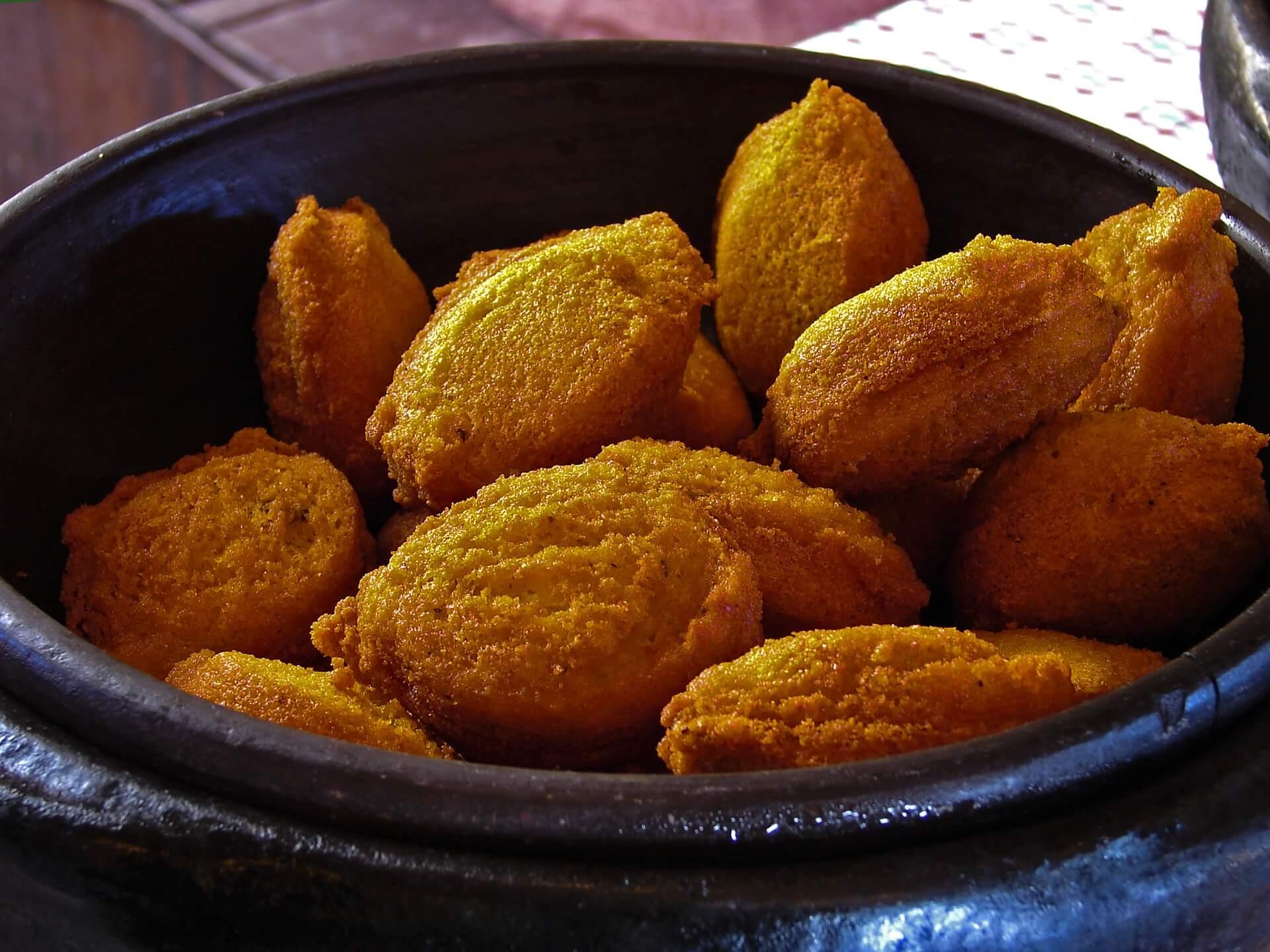 acaraje